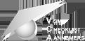 VGN Checklist Aannemers